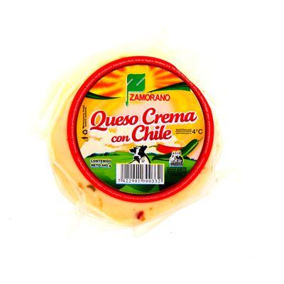 cara-Lacteos-Derivados-y-Huevos-Quesos-Quesos-Para-Untar_7422901300332_1.jpg
