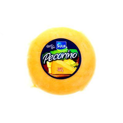 cara-Lacteos-Derivados-y-Huevos-Quesos-Quesos-Procesados_7421000840268_1.jpg
