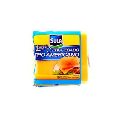 cara-Lacteos-Derivados-y-Huevos-Quesos-Quesos-Procesados_7421000841869_1.jpg