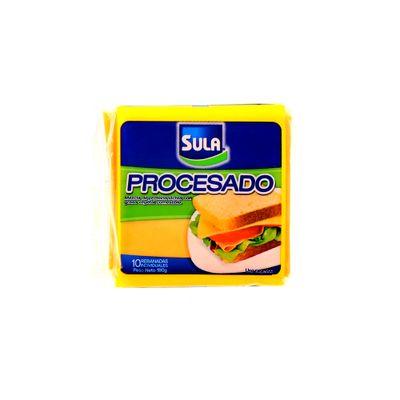 cara-Lacteos-Derivados-y-Huevos-Quesos-Quesos-Procesados_7421000842118_1.jpg