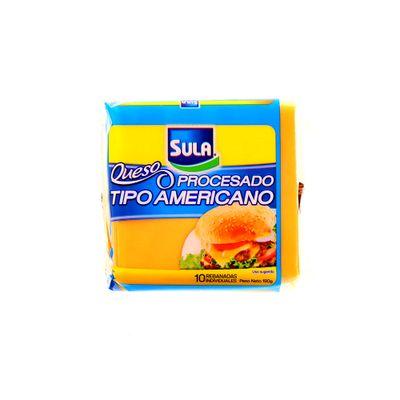 cara-Lacteos-Derivados-y-Huevos-Quesos-Quesos-Procesados_7421000843030_1.jpg