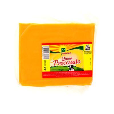 cara-Lacteos-Derivados-y-Huevos-Quesos-Quesos-Procesados_7422901300295_1.jpg