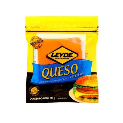 cara-Lacteos-Derivados-y-Huevos-Quesos-Quesos-Procesados_795893410110_1.jpg