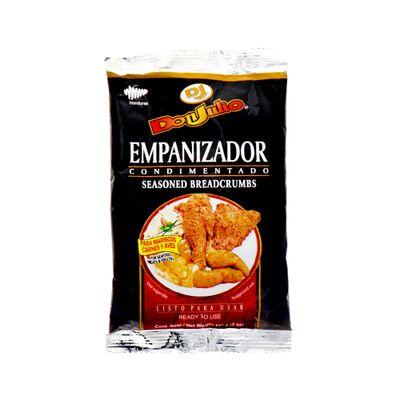 cara-Panaderia-y-Tortilla-Panaderia-Pan-Molido-y-Empanizador_714258001442_1.jpg
