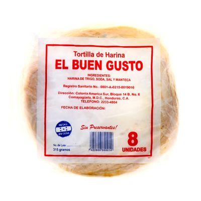 cara-Panaderia-y-Tortilla-Tortillas-De-Harina_7422600800010_1.jpg