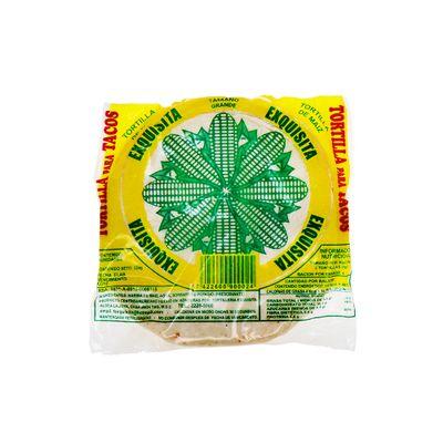 cara-Panaderia-y-Tortilla-Tortillas-De-Maiz_7422600900024_1.jpg