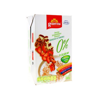 Abarrotes-Cereales-Avenas-Granola-y-barras-Avenas_094331238706_1.jpg