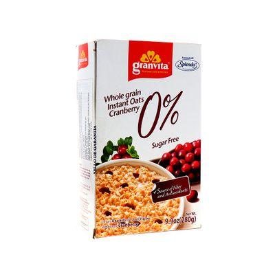 Abarrotes-Cereales-Avenas-Granola-y-barras-Avenas_094331238751_1.jpg
