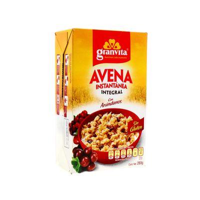 Abarrotes-Cereales-Avenas-Granola-y-barras-Avenas_094331365105_1.jpg