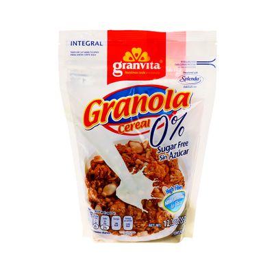 Abarrotes-Cereales-Avenas-Granola-y-barras-Granolas-y-Barras_094331400004_1.jpg