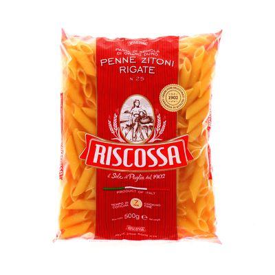 Abarrotes-Pastas-Tamales-y-Pure-de-Papas-Pastas-Cortas_8011780009253_1.jpg