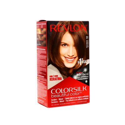 Belleza-y-Cuidado-Personal-Cuidado-del-Cabello-Tintes-y-Decolorantes_309978695516_1.jpg