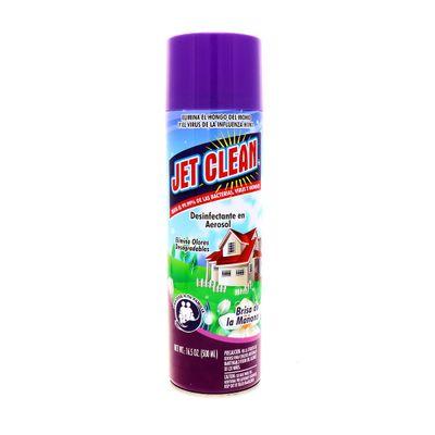 Cuidado-Hogar-Limpieza-del-Hogar-Desinfectanteectante-de-Piso_7421002038700_1.jpg