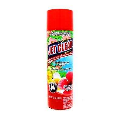 Cuidado-Hogar-Limpieza-del-Hogar-Desinfectanteectante-de-Piso_7421002038717_1.jpg