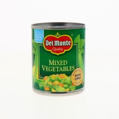 360-Abarrotes-Enlatados-y-Empacados-Vegetales-Empacados-y-Enlatados_024000014584_1.jpg