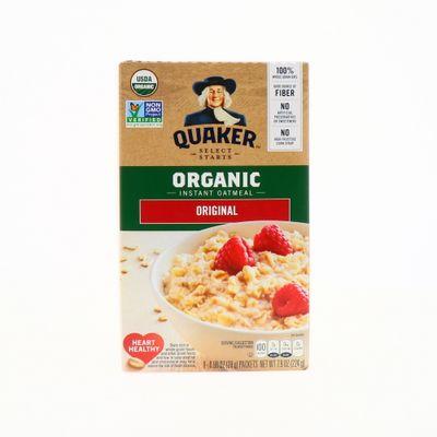360-Abarrotes-Cereales-Avenas-Granola-y-barras-Avenas_030000015520_1.jpg