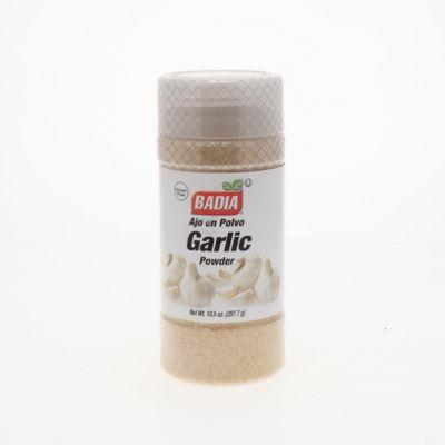 360-Abarrotes-Sopas-Cremas-y-Condimentos-Condimentos_033844000011_1.jpg