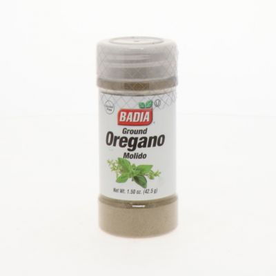 360-Abarrotes-Sopas-Cremas-y-Condimentos-Condimentos_033844000103_1.jpg
