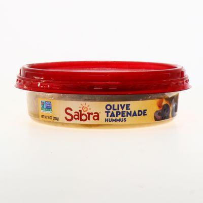 360-Abarrotes-Snacks-Dips_040822011341_1.jpg