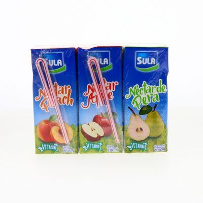 360-Bebidas-y-Jugos-Jugos-Nectares_7421000842255_1.jpg