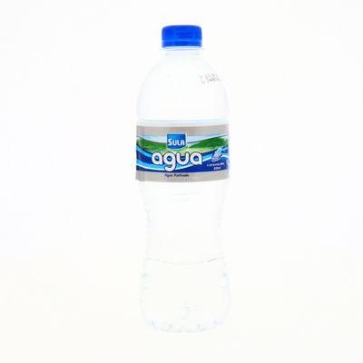 360-Bebidas-y-Jugos-Aguas-Agua-Purificada-y-Mineral_7421000844600_1.jpg