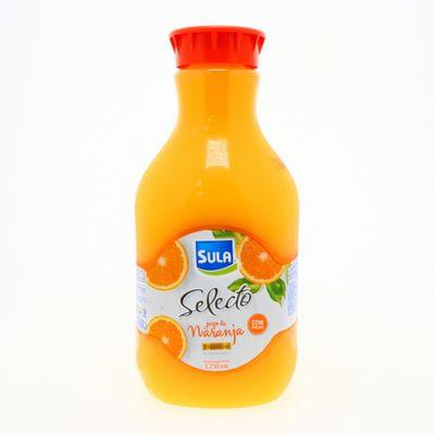 360-Bebidas-y-Jugos-Jugos-Jugos-de-Naranja_7421000845805_1.jpg