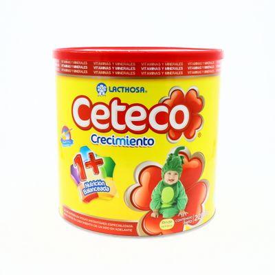 360-Bebe-y-Ninos-Alimentacion-Bebe-y-Ninos-Leches-en-polvo-y-Formulas_7421000891307_1.jpg