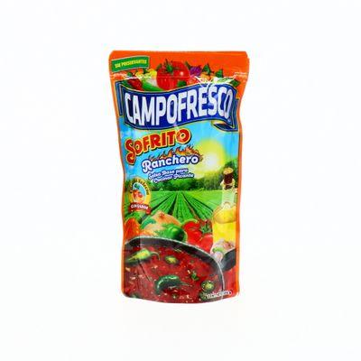 360-Abarrotes-Salsas-Aderezos-y-Toppings-Sofritos-Chimichurri-y-Guacamole_7421001650224_1.jpg