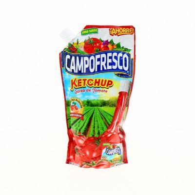 360-Abarrotes-Salsas-Aderezos-y-Toppings-Ketchup-y-Barbacoa_7421001652235_1.jpg