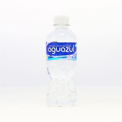 360-Bebidas-y-Jugos-Aguas-Agua-Purificada-y-Mineral_7421610704035_1.jpg