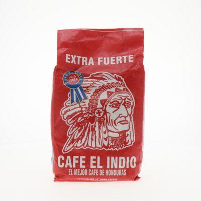 360-Abarrotes-Cafe-Tes-e-Infusiones-Cafe-Grano-y-Molido_7421800100012_1.jpg