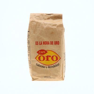360-Abarrotes-Cafe-Tes-e-Infusiones-Cafe-Grano-y-Molido_7421800101224_1.jpg