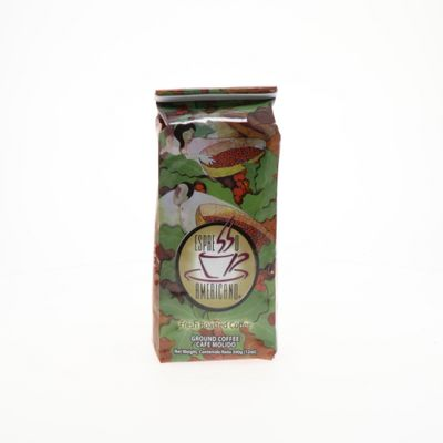 360-Abarrotes-Cafe-Tes-e-Infusiones-Cafe-Instantaneo_7421801100127_1.jpg