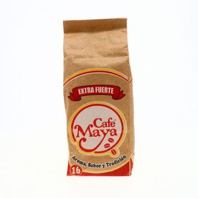 360-Abarrotes-Cafe-Tes-e-Infusiones-Cafe-Grano-y-Molido_7421830700015_1.jpg