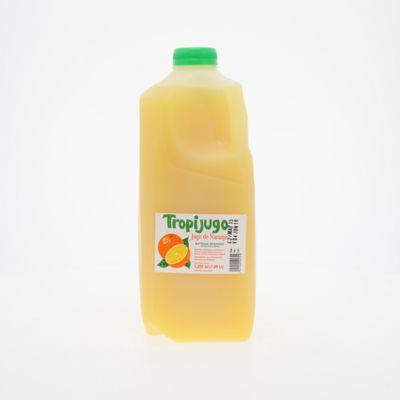360-Bebidas-y-Jugos-Jugos-Jugos-de-Naranja_7421900500309_1.jpg