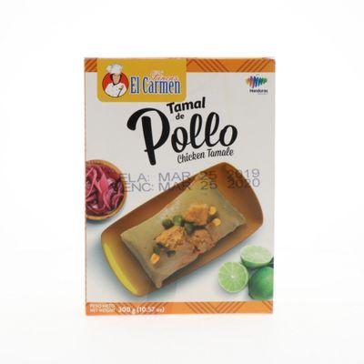 360-Abarrotes-Pastas-Tamales-y-Pure-de-Papas-Tamales-Preparados_7422020100011_1.jpg