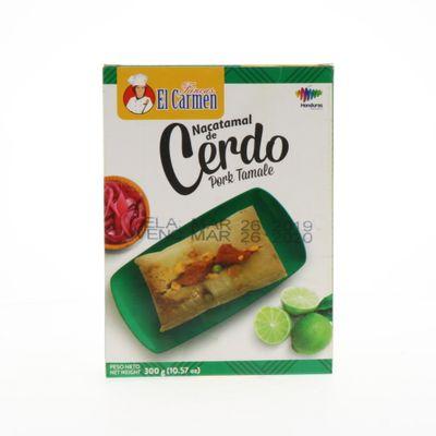 360-Abarrotes-Pastas-Tamales-y-Pure-de-Papas-Tamales-Preparados_7422020100028_1.jpg