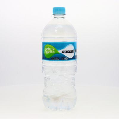 360-Bebidas-y-Jugos-Aguas-Agua-Purificada-y-Mineral_7422110100914_1.jpg