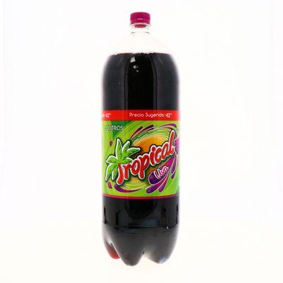 360-Bebidas-y-Jugos-Refrescos-Refrescos-de-Sabores_7422110100938_1.jpg