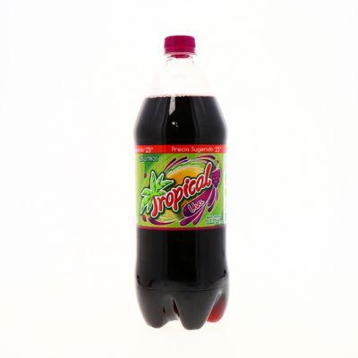 360-Bebidas-y-Jugos-Refrescos-Refrescos-de-Sabores_7422110101072_1.jpg