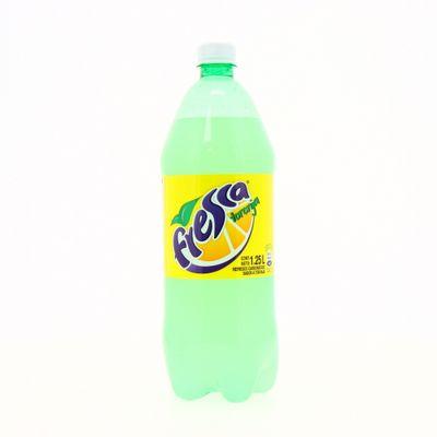 360-Bebidas-y-Jugos-Refrescos-Refrescos-de-Sabores_7422110101096_1.jpg