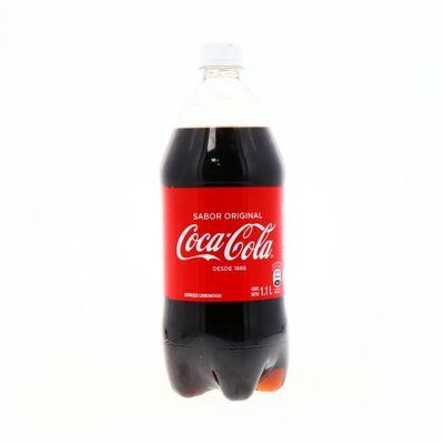 360-Bebidas-y-Jugos-Refrescos-Refrescos-de-Cola_7422110101249_1.jpg