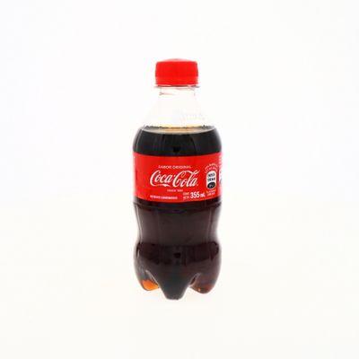 360-Bebidas-y-Jugos-Refrescos-Refrescos-de-Cola_7422110101638_1.jpg