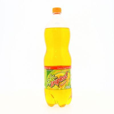 360-Bebidas-y-Jugos-Refrescos-Refrescos-de-Sabores_7422110101935_1.jpg