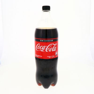 360-Bebidas-y-Jugos-Refrescos-Refrescos-de-Cola_7422110102284_1.jpg