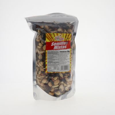 360-Abarrotes-Snacks-Frutos-Secos-y-Botanas_7422300505086_1.jpg