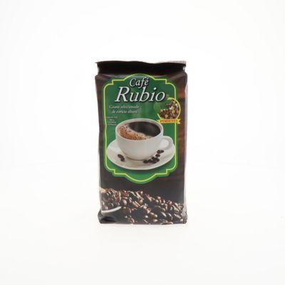360-Abarrotes-Cafe-Tes-e-Infusiones-Cafe-Grano-y-Molido_7422300505925_1.jpg