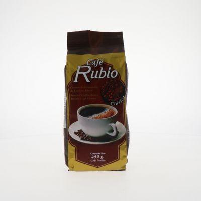 360-Abarrotes-Cafe-Tes-e-Infusiones-Cafe-Grano-y-Molido_7422300704632_1.jpg