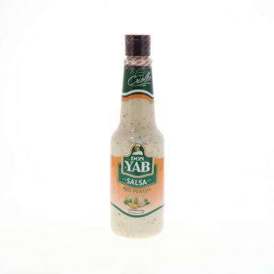 360-Abarrotes-Salsas-Aderezos-y-Toppings-Variedad-de-Salsas_7422326001012_1.jpg