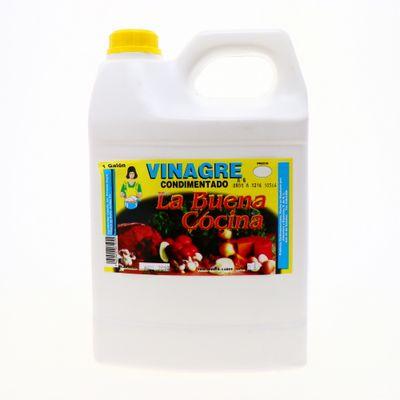 360-Abarrotes-Salsas-Aderezos-y-Toppings-Vinagres-Vinagretas-y-Balsamicos_7422400061055_1.jpg